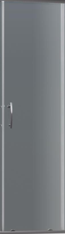 008 SKLO pohyblivé (dveře) L/P ND S150-008/22