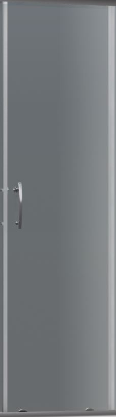 S150-008 SKLO pohyblivé (dveře)   L/P (ND S150-008/22)