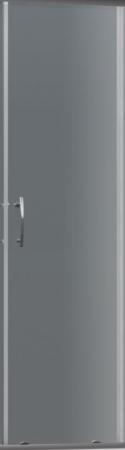 008 SKLO pohyblivé (dveře)   L/P (ND S150-008/22)