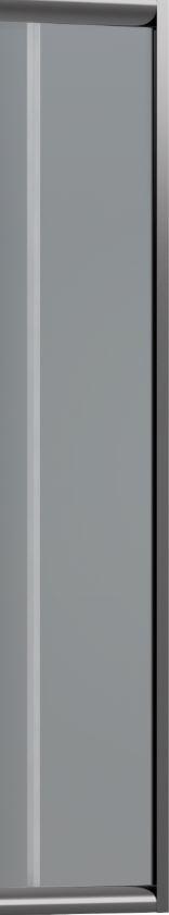S150-008 SKLO pevné  L/P (ND S150-008/23)