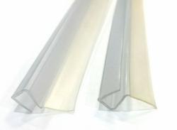 Těsnění (lízátko) SADA   - S150-001,002, 003,004,007,008 (ND INEBA/11/12)