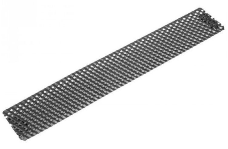 Ostatní - Náhradní plátek 250x40 mm (8847106)
