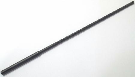 Ostatní - Vrták SDS 8x410mm do betonu EXTOL PROF (NÁŘ22705)