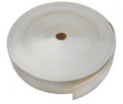 """Montážní tlumící páska pro vany """"Trennfix"""" (EURO07052 7) - Ostatní"""