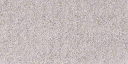 Ostatní - ČISTÍCÍ ROUNO JEMNÉ 240 x 140 x 20mm (BAT/ 366-3)