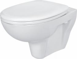 AKCE/SET/CERSANIT - Nádržka + WC + sedátko + tlačítko /K97-108+S97-026+K08-027+K98-0021/ (SET/0002), fotografie 10/6
