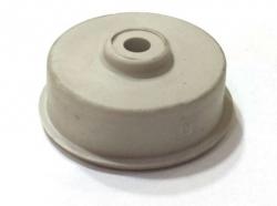 Sanplast - náhradní doraz k Altusu C0095 (C0095) - Ostatní