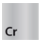 TRES - Stropní ramenona sprchové kropítko (13452102), fotografie 4/2