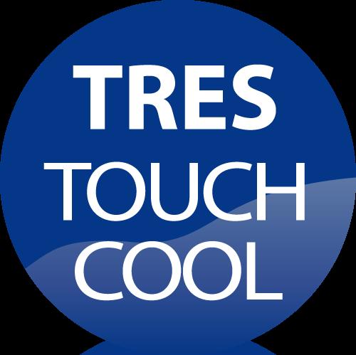 TRES - Termostatická baterie pro vanu-sprchu CUADRO s kaskádou (107174), fotografie 10/5