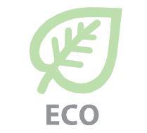 TRES - Jednopáková umyvadlová baterie s ekologickou funkcíVentil automatického odtoku (177104), fotografie 8/6