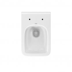 AKCE/SET/VIEGA - SET MONO modul WC čelní ovládání + ovládací tlačítko CHROM + WC CERSANIT COMO CLEANON + SEDÁTKO (V606732CR CO1), fotografie 4/8