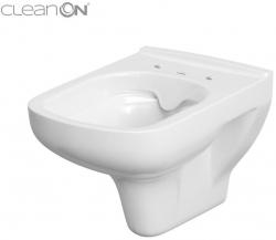 AKCE/SET/VIEGA - SET MONO modul WC čelní ovládání + ovládací tlačítko BÍLÉ + WC CERSANIT COLOUR CLEANON + SEDÁTKO (V606732BI CN1), fotografie 12/9