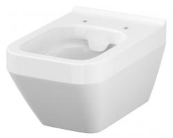 AKCE/SET/VIEGA - MONO modul WC čelní ovládání + ovládací tlačítko BÍLÉ + WC CERSANIT CREA HRAN. CLEANON + SEDÁTKO (V606732BI CR2), fotografie 14/9