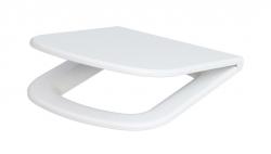 AKCE/SET/GEBERIT - SET Duofix pro závěsné WC 111.300.00.5 bez ovládací desky + WC CERSANIT COLOUR NEW CLEANON + Sedátko (111.300.00.5 CN1), fotografie 12/6