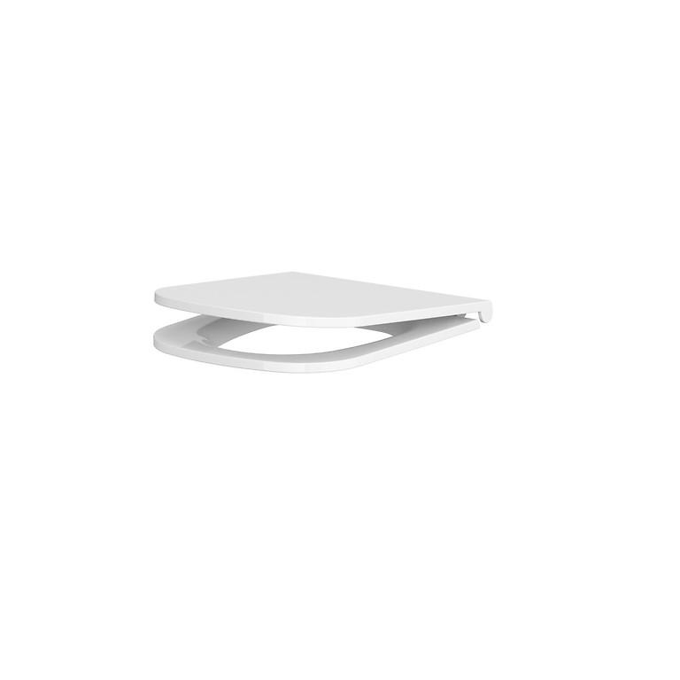 AKCE/SET/GEBERIT - Duofix pro závěsné WC 111.300.00.5 bez ovládací desky + WC CERSANIT Caspia NEW CLEANON + Sedátko (111.300.00.5 CP1), fotografie 10/8