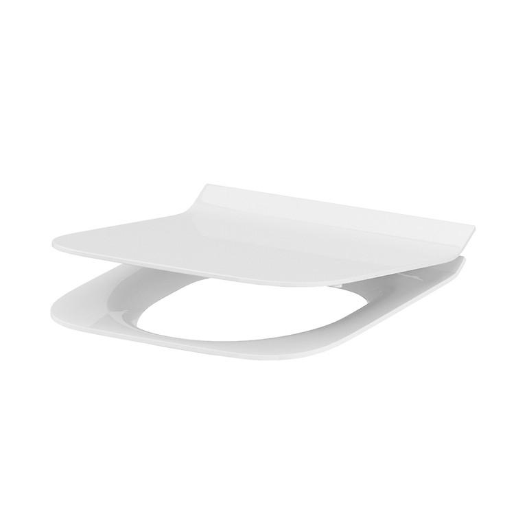 AKCE/SET/GEBERIT - Duofix pro závěsné WC 111.300.00.5 CR + klozet a sedátko CERSANIT CREA HRAN. CLEANON /K114-016+K98-0178/ (111.300.00.5 CR2), fotografie 14/8