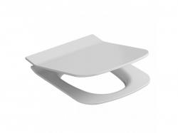 AKCE/SET/GEBERIT - SET Duofix pro závěsné WC 111.300.00.5 bez ovládací desky + WC OPOCZNO METROPOLITAN CLEANON + Sedátko (111.300.00.5 ME1), fotografie 2/8