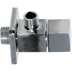 TRES - Čtverhranný regulační ventil (13474220)
