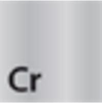 TRES - Čtverhranný regulační ventil (13474220), fotografie 4/2