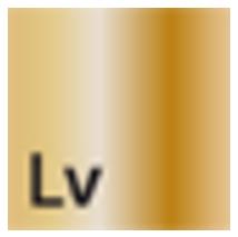 TRES - Perlátor s vnějším závitem Cascade SLCPro umyvadlovou, bidetovou a dřezovou baterii (pro celky vana-sprcha a ref. č. 14 (9134673501), fotografie 2/1