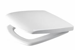 AKCE/SET/VIEGA - Eko PLUS modul do jádra WC čelní ovládání  SET CHROM + ovládací tlačítko CHROM + WC CERSANIT CARINA CLEANON + SETÁTKO (V622176CR CA1), fotografie 18/10