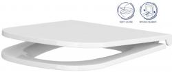 SET Duofix Sada pro závěsné WC 458.103.00.1 + tlačítko DELTA21 bílé + WC CERSANIT CASPIA CLEANON + SEDÁTKO (458.103.00.1 21BI CP1) - AKCE/SET/GEBERIT, fotografie 18/9