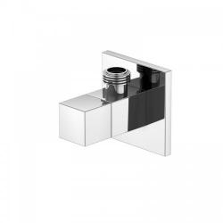 """Rohový ventil 1/2""""(120 1640) - STEINBERG"""