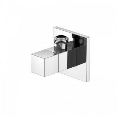 """STEINBERG - Rohový ventil 1/2""""(120 1640)"""