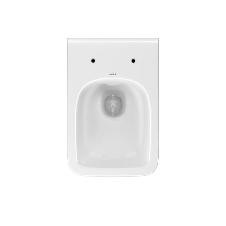 AKCE/SET/GEBERIT - Duofix Sada pro závěsné WC 458.103.00.1 + tlačítko DELTA50 bílé + WC CERSANIT COMO CLEANON + SEDÁTKO (458.103.00.1 50BI CO1), fotografie 10/8