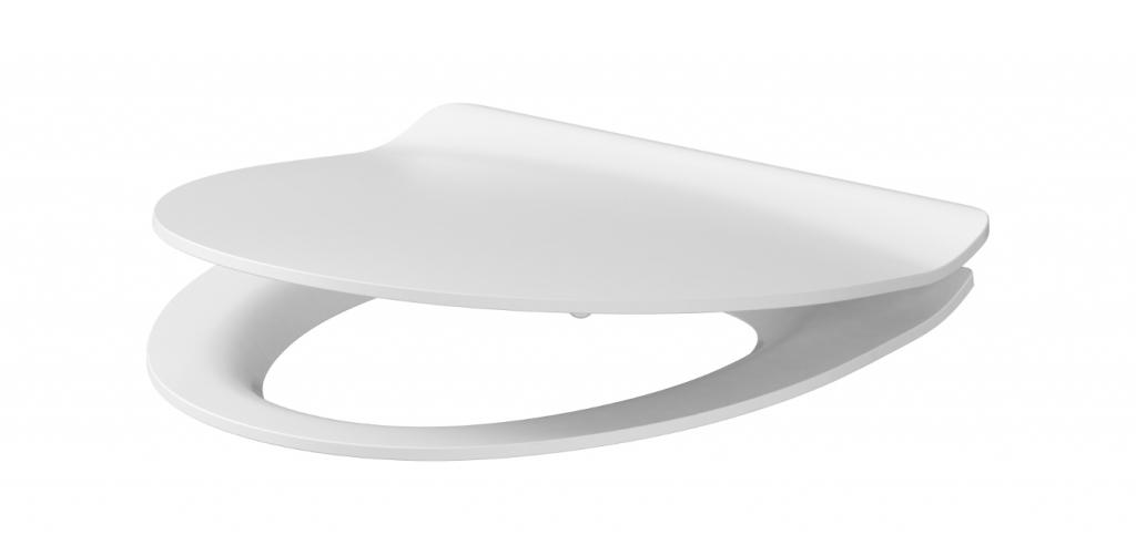 AKCE/SET/GEBERIT - Duofix pro závěsné WC 111.300.00.5 bez ovládací desky + WC CERSANIT PARVA NEW CLEANON + Sedátko (111.300.00.5 PA2), fotografie 8/7