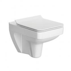 AKCE/SET/GEBERIT - SET Duofix pro závěsné WC 111.300.00.5 bez ovládací desky + WC CERSANIT SPLENDOUR CLEANON + Sedátko (111.300.00.5 SP1), fotografie 16/8