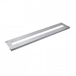 Montážní deska pro vanové a umyvadlové baterie (100 9411) - STEINBERG