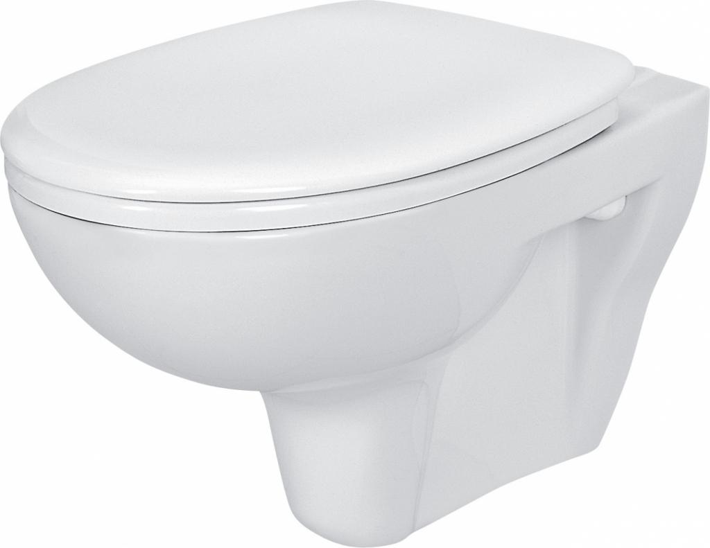 AKCE/SET/GEBERIT - Kombifix KOMBIFIX ECO pro závěsné WC, nádržka UP 320 bez Ovládací desky + WC CERSANIT PRESIDENT + SEDÁTKO (110.302.00.5 PR1), fotografie 12/7