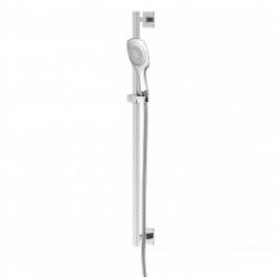 STEINBERG - Sprchová souprava se sprchovou tyčí 900 mm (120 1621)