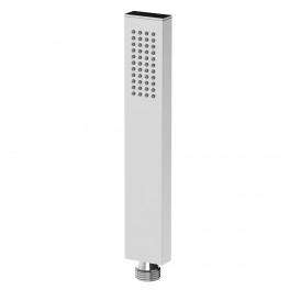 STEINBERG - Ruční sprcha (099 9675)