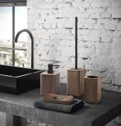 NOVINKA koupelnové doplňky GEDY NOVINKA koupelnové doplňky ... 573521f4c4