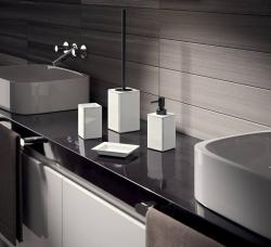 NOVINKA koupelnové doplňky GEDY NOVINKA koupelnové doplňky GEDY NOVINKA  koupelnové doplňky ... 705894d207