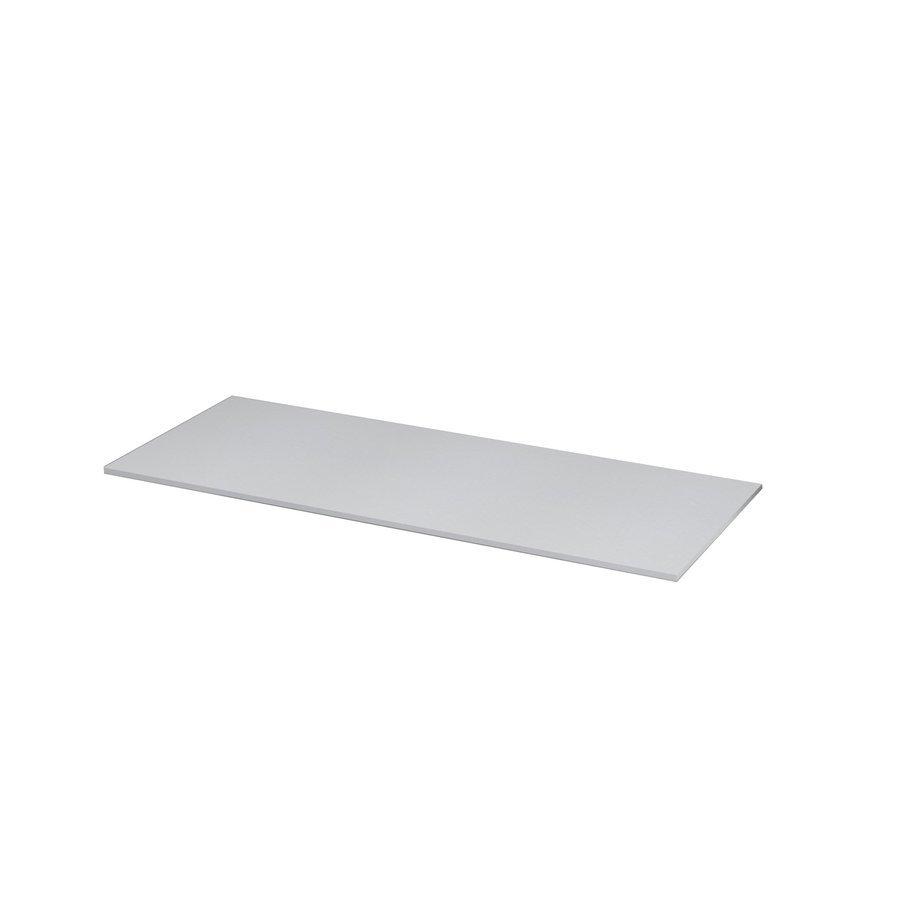 SAPHO - CASTOR rockstone deska 81x45,4cm bez otvoru (CT01)