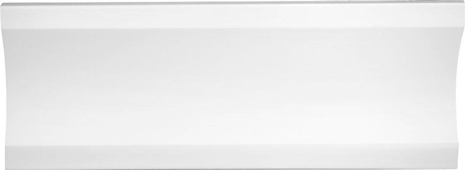POLYSAN - CLEO 170x70 ULN NIKA panel (74822)