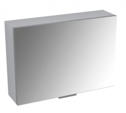 SAPHO - CLOE galerka 70x50x18cm (CL070)