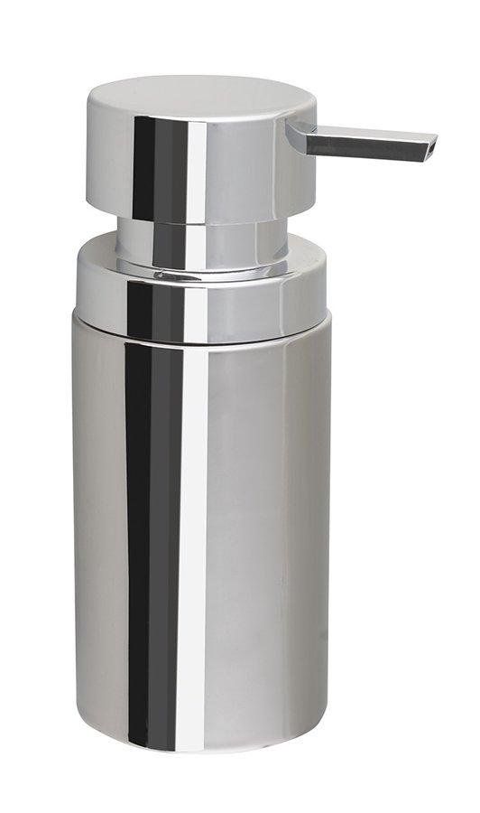 Ridder - ELEGANCE dávkovač mýdla na postavení, chrom (22220500)
