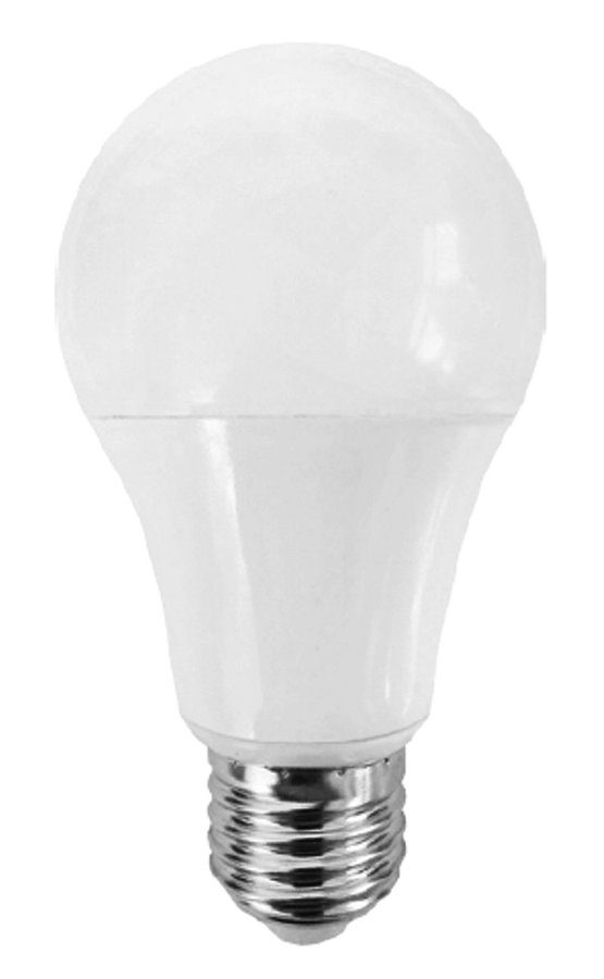Sapho Led - LED žárovka 10W, E27, 230V, 4000K, 820lm (LDB259)