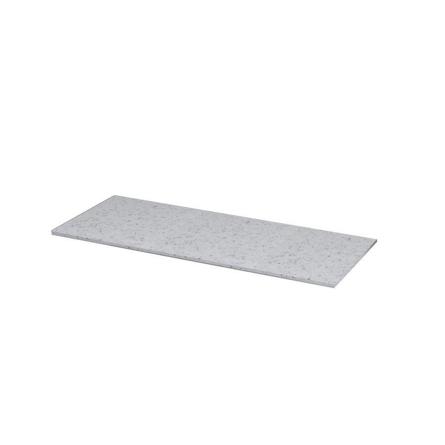 TREOS Rockstone deska 140x44,5cm (61005)