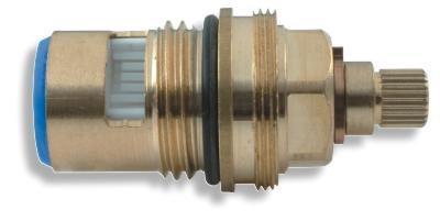 NOVASERVIS - Keramický ventil CLASSIC (V/CLASS)