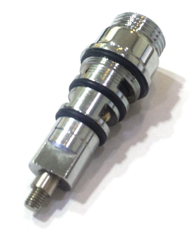 Ostatní - Přepínač komplet LA,PC 022i100   /   bal. 1KS (ZDEV020)