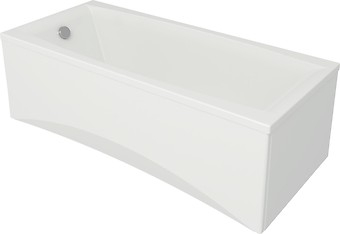 CERSANIT - VANA VIRGO 180X80 cm (S301-103)