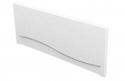 CERSANIT - PANEL K VANĚ NIKE 170 cm (S401-030)