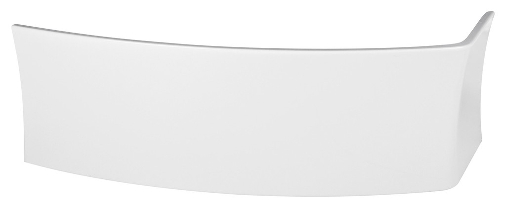 CERSANIT - PANEL K VANĚ SICILIA PRAVÁ/ LEVÁ 160 cm (S401-039)