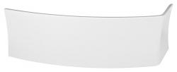 PANEL K VANĚ SICILIA PRAVÁ/ LEVÁ 160 cm (S401-039) - CERSANIT