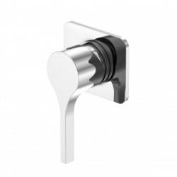 Podomítková sprchová baterie (230 2250) - STEINBERG